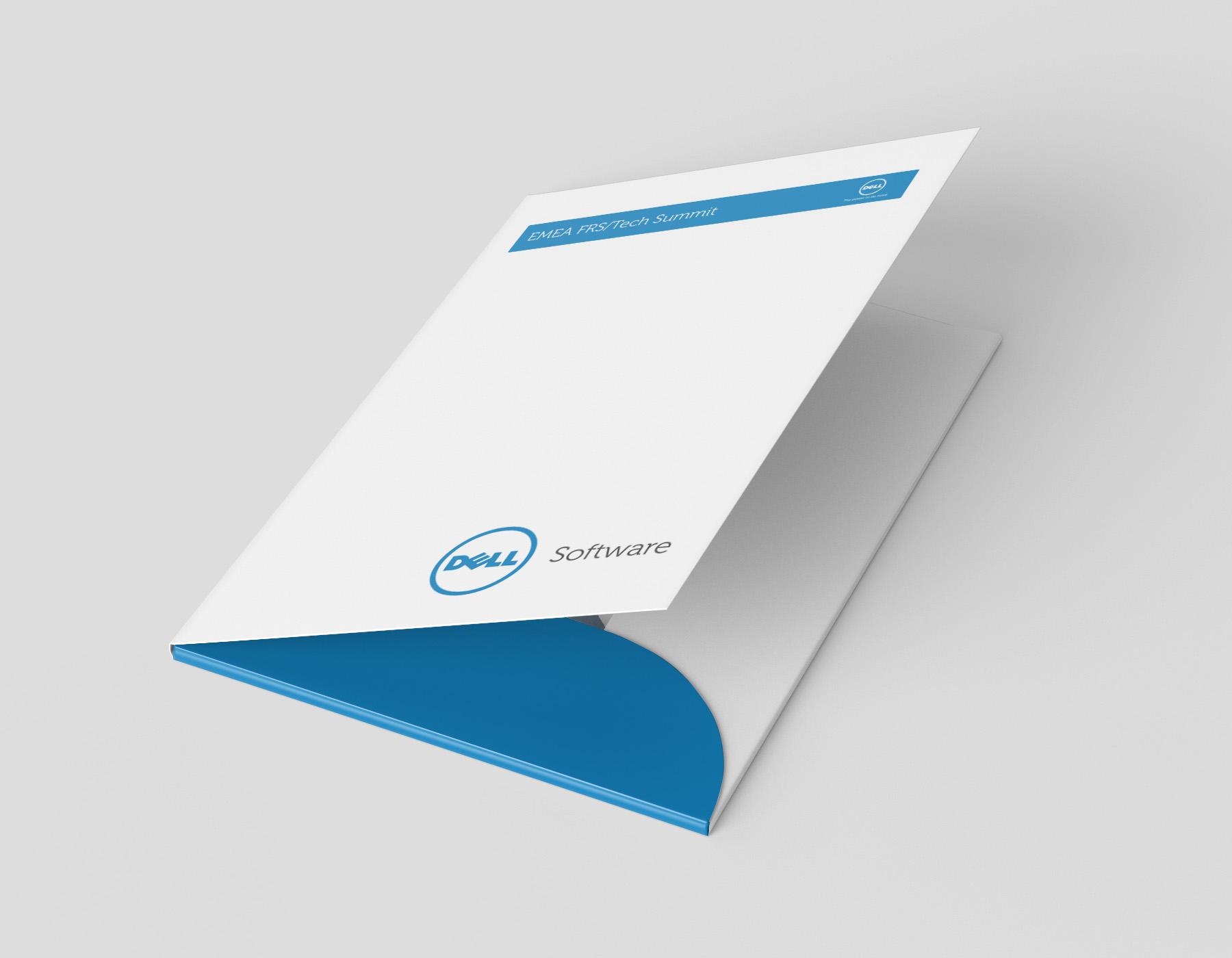 Dell Folder