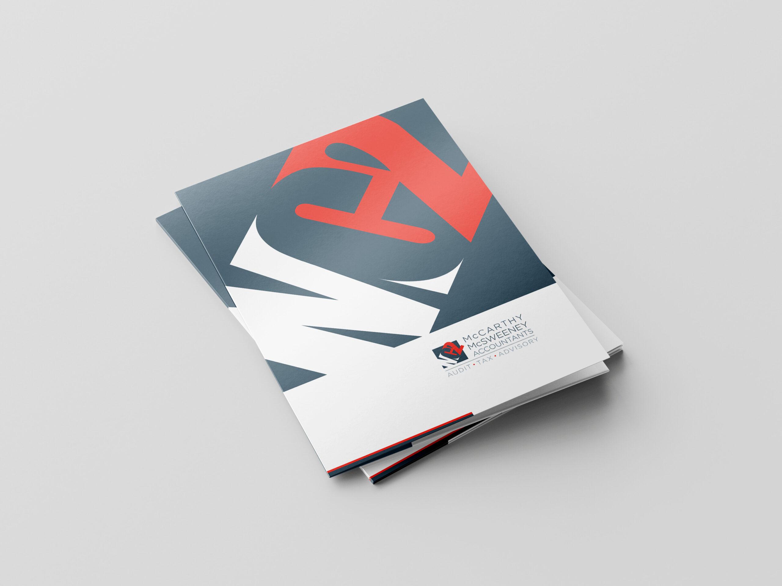 MC2 Accountants Folder