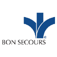 Bons Secours Logo
