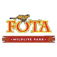 Fota Wildlife Park Logo