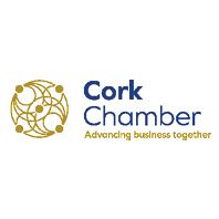 Cork Chamber of Commerce Logo