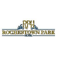 Rochestown Park Hotel Logo